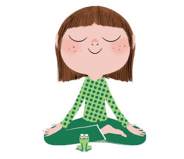 "<img src=""mindfulness.jpg"" alt=""mindfulness"" />"