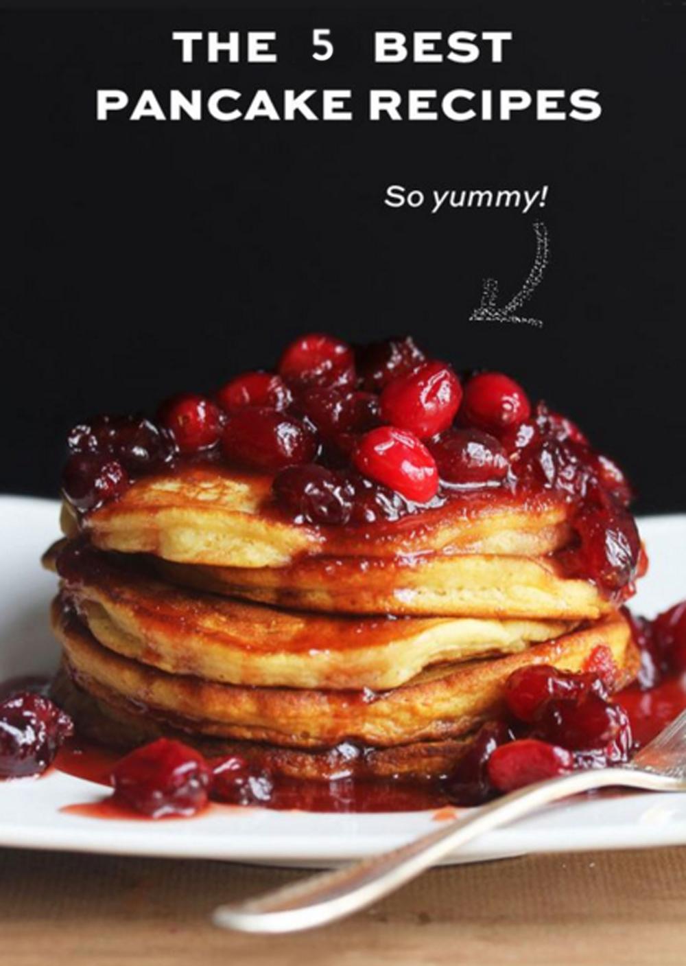 Best-pancake-recipes.jpg