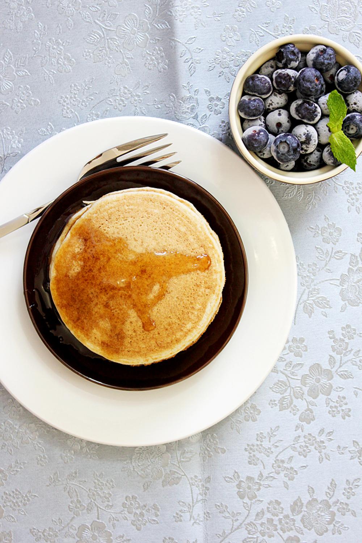 Eggless-Pancake.jpg