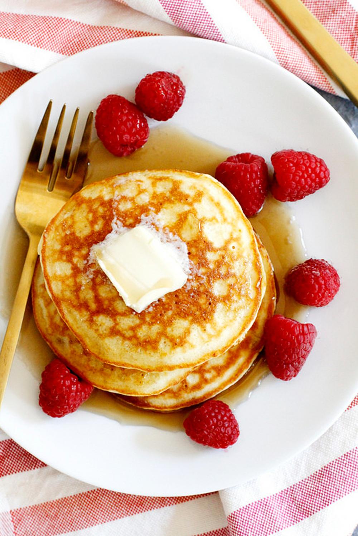 Gluten-Free-Pancake.jpg