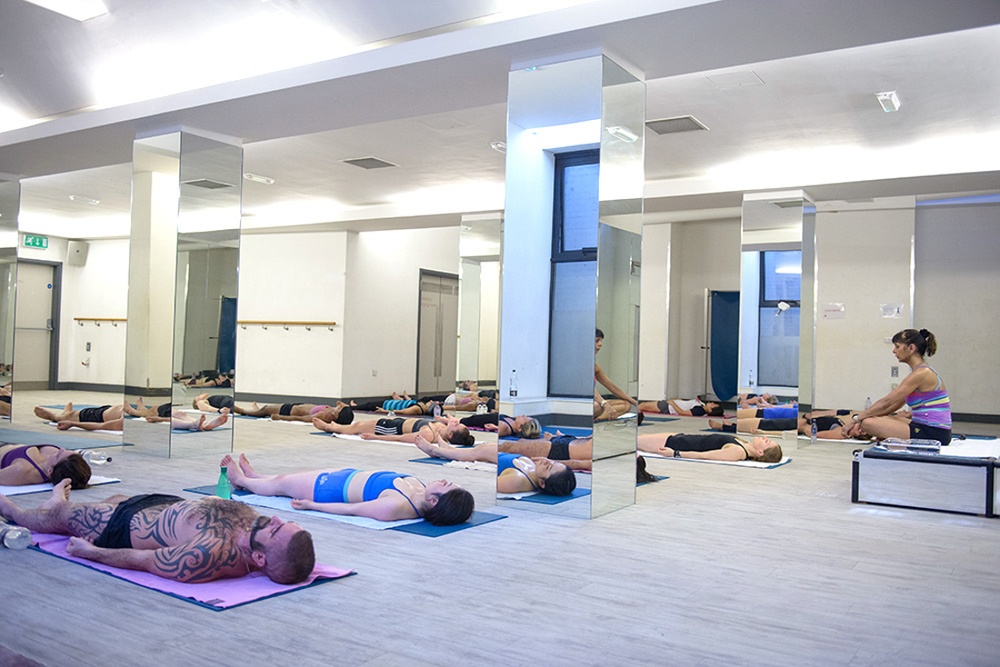 Hot-Yoga.jpg