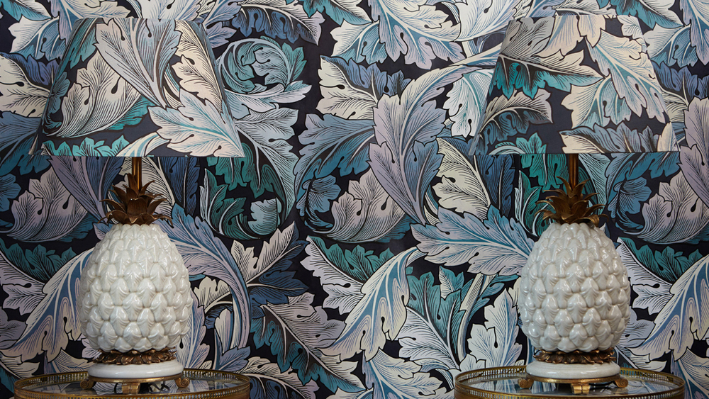 House-of-Hackney-ACANTHUS_LAMPS_1.jpg
