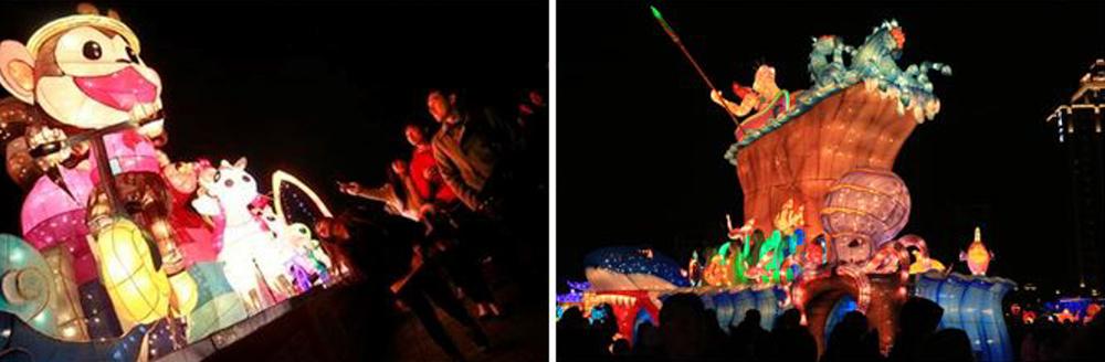 Monkey-Sea-Lanterns.jpg