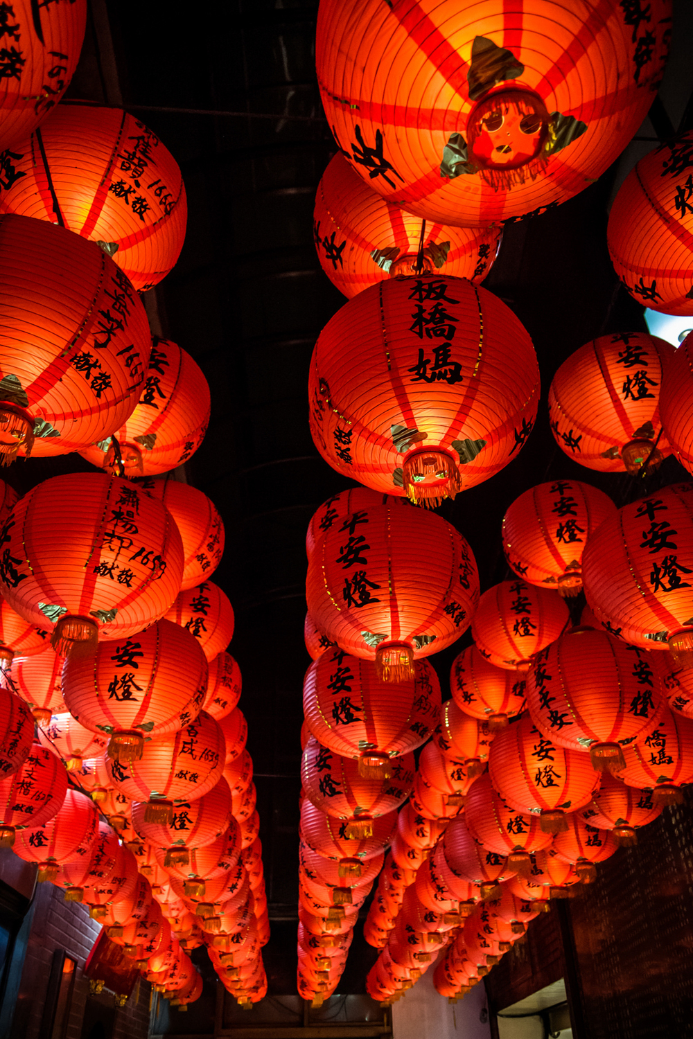 Rows-of-Lanterns.jpg