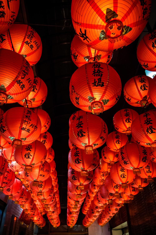 Rows-of-Lanterns.jpg