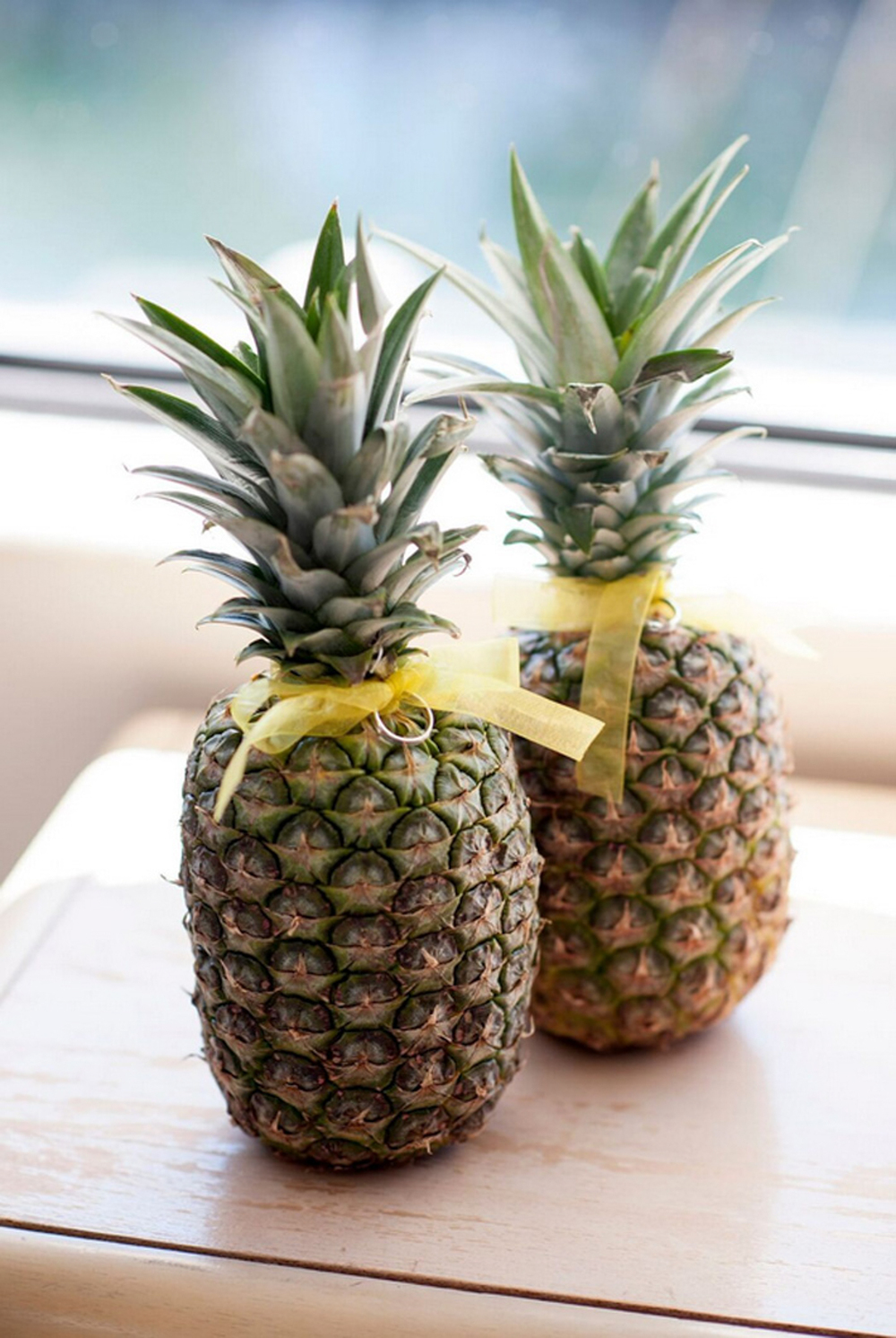 pineapple-beach-wedding-rings.jpg