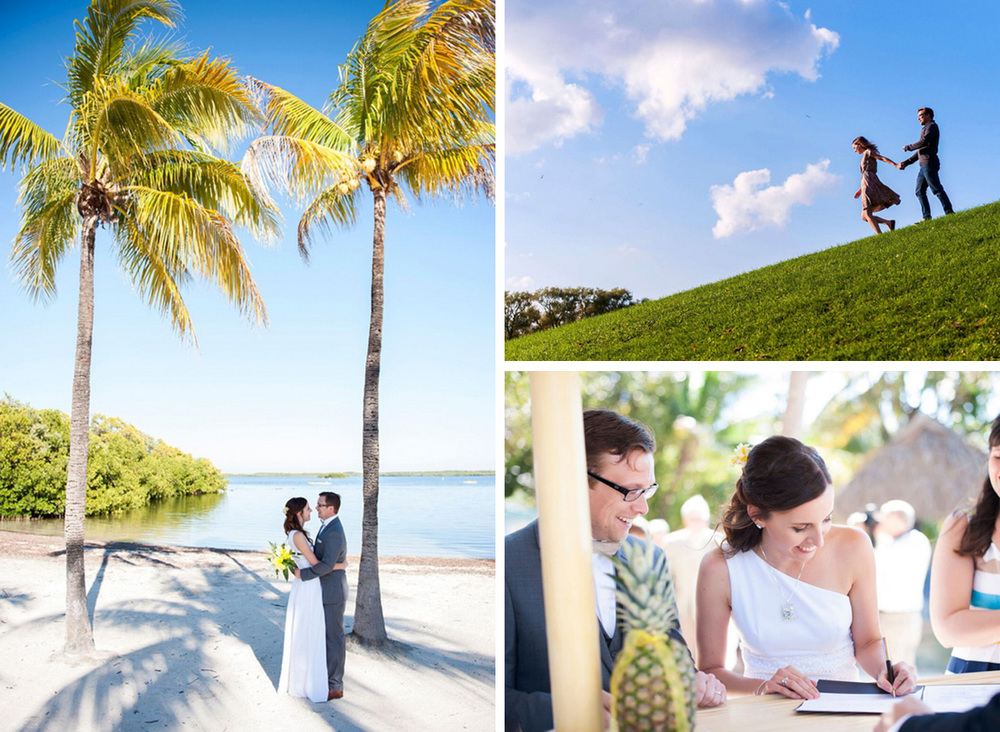 pineapple-beach-wedding.jpg