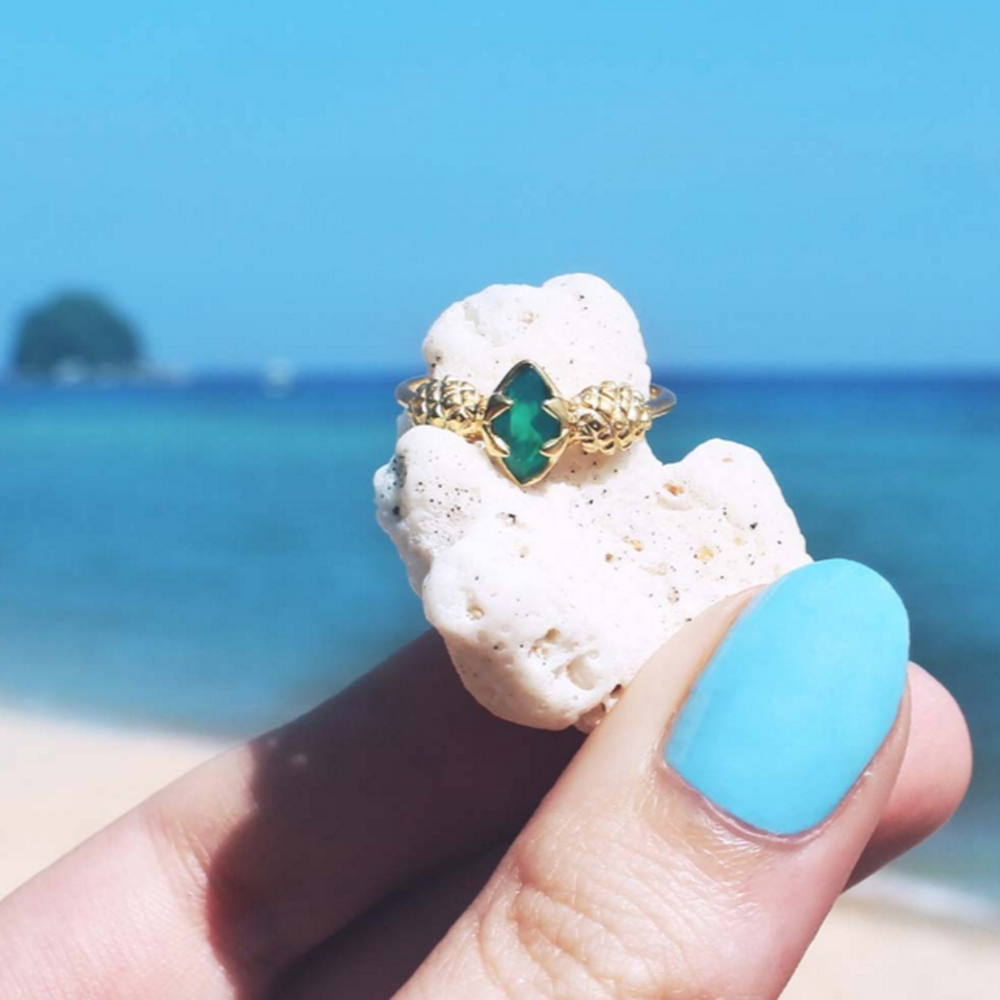 pineapple-ring-beach.jpg