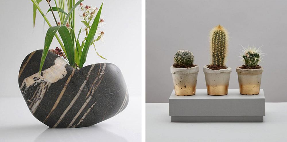 stoen-vase-and-concrete-vase.jpg