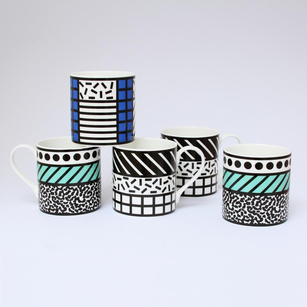 walala-ceramics-group.jpg