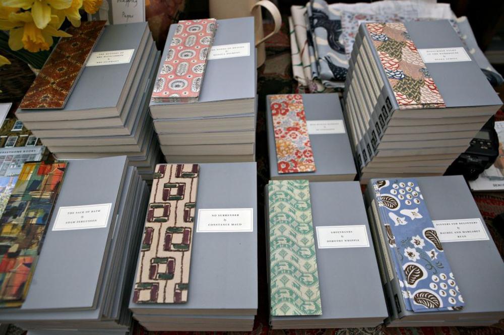 Persephone-Books.jpg