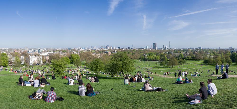 Primrose-Hill-London.jpg