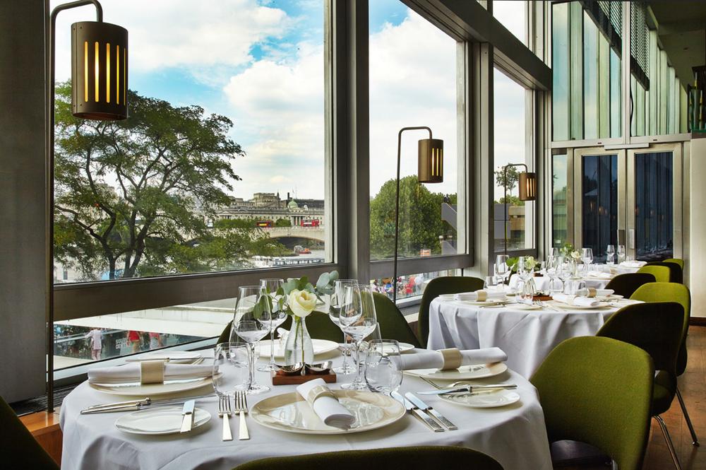 Skylon-Restaurant.jpg
