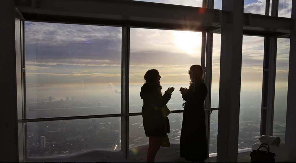 View-From-The-Shard.jpg