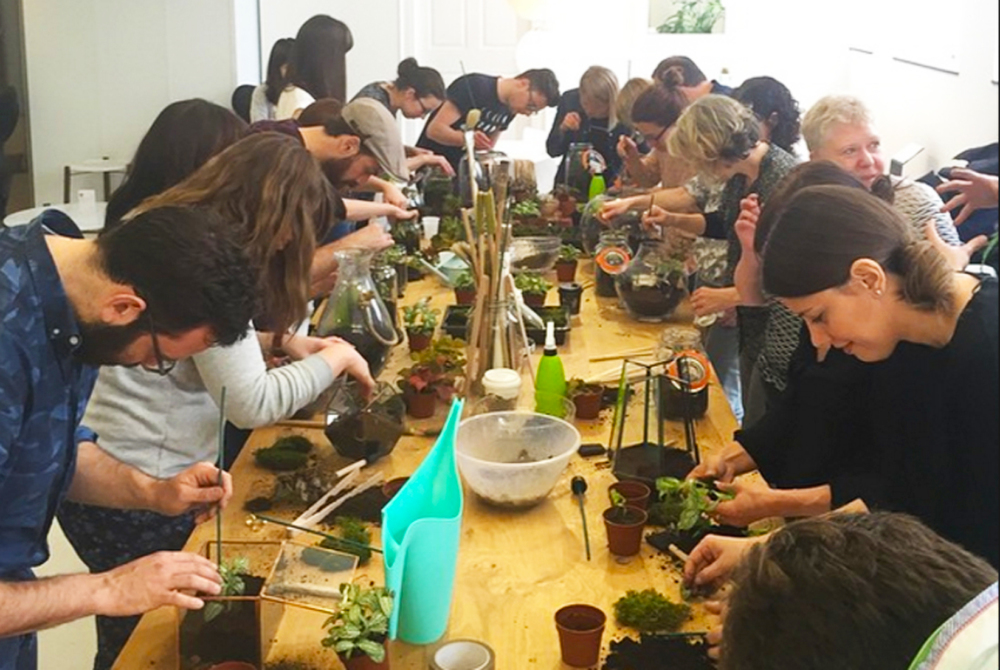 london-terrarium-workshop-class.jpg