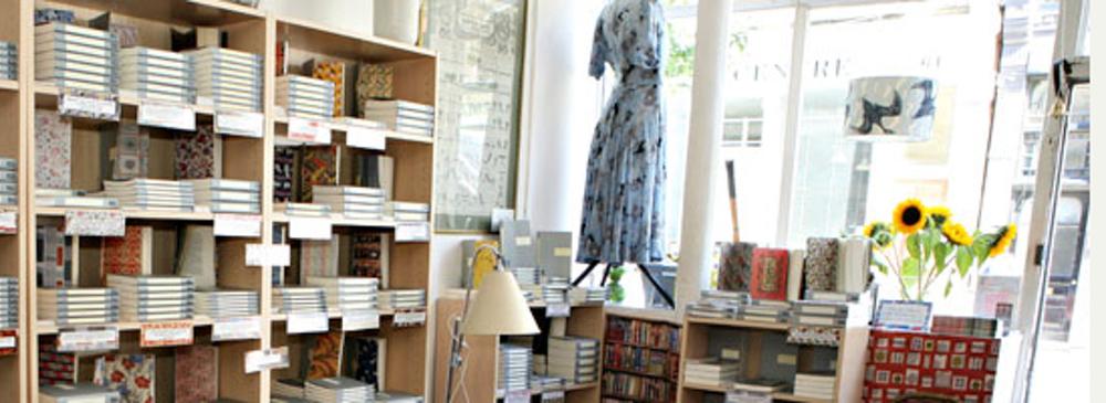 our-shop.jpg