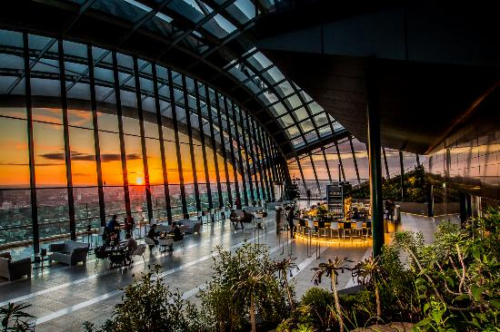 sunset-at-sky-garden.jpg
