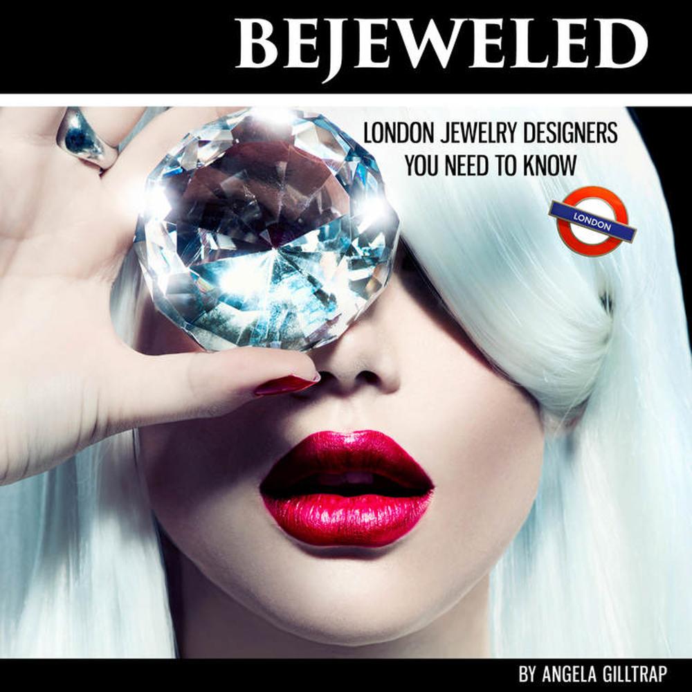 BejeweledLondonCover-1.jpg