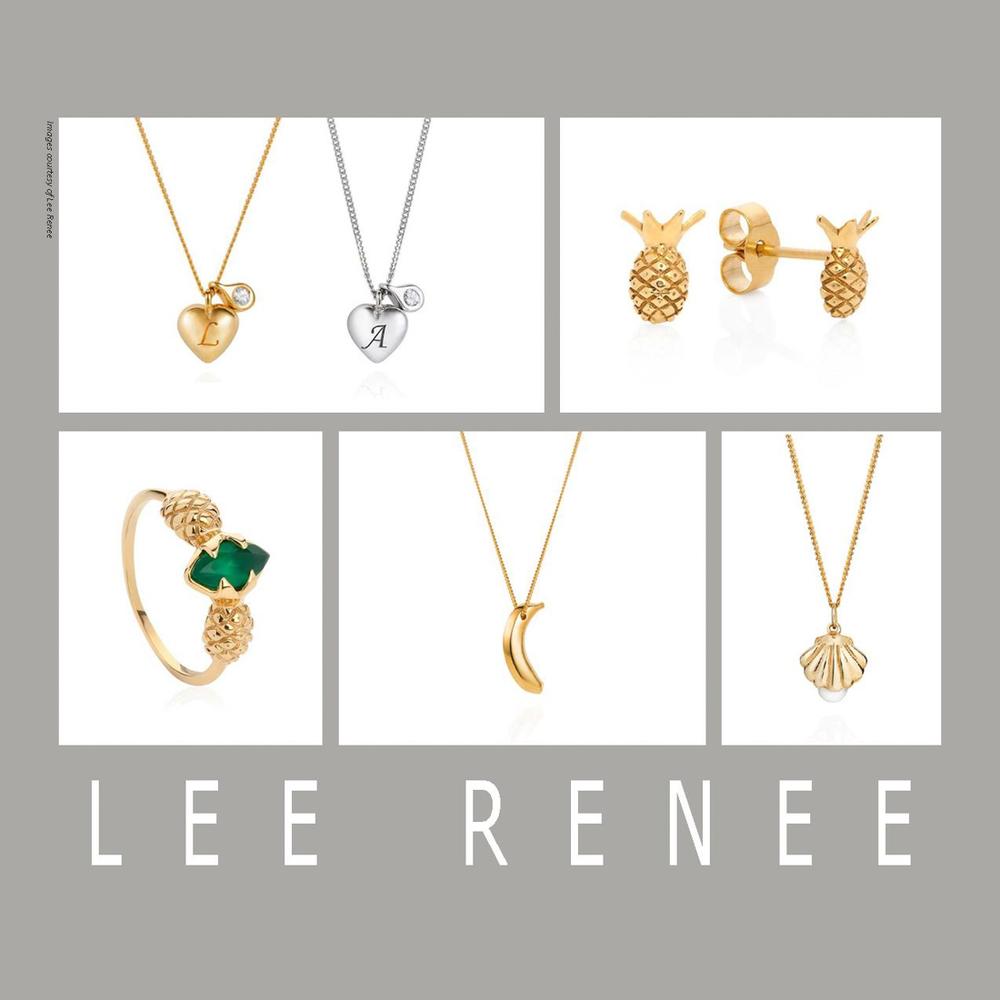Lee Renee Page