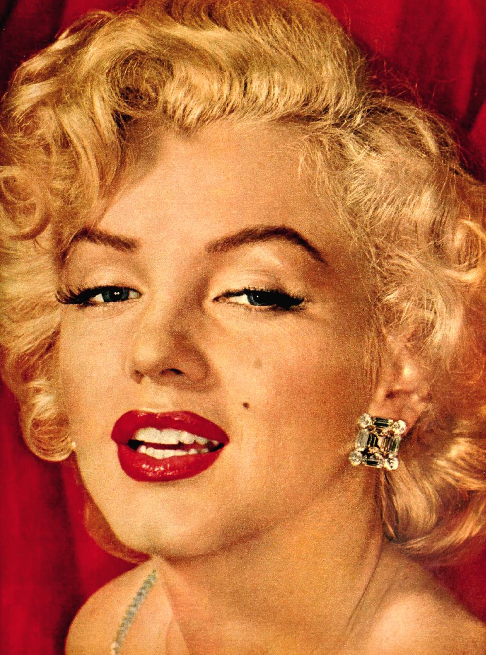 Marilyn_Monroe_1961.jpg