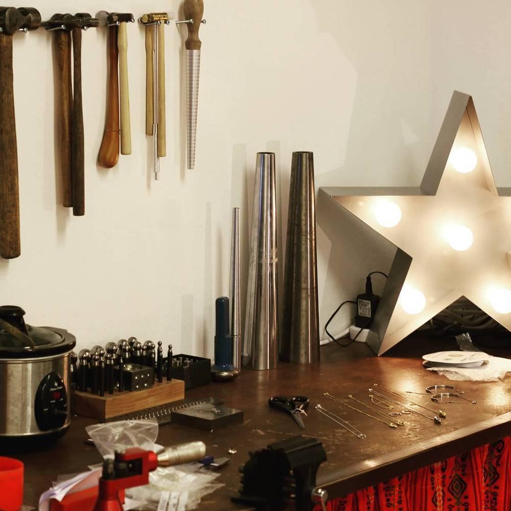 Tools-in-Studio.jpg
