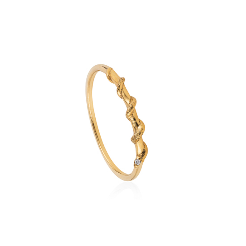 delicates-ring-snake-gold-diamond-product-hires
