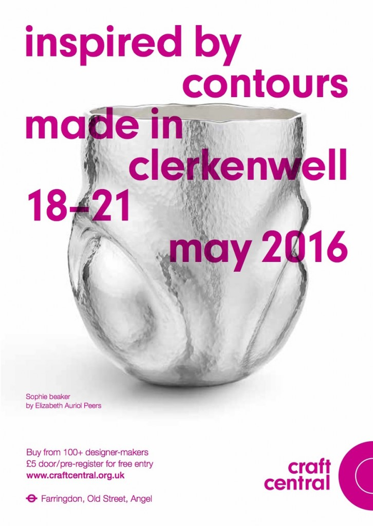 Made-in-Clerkenwell-May2016-Craft-Central-flyer-front-silver-726x1024.jpg