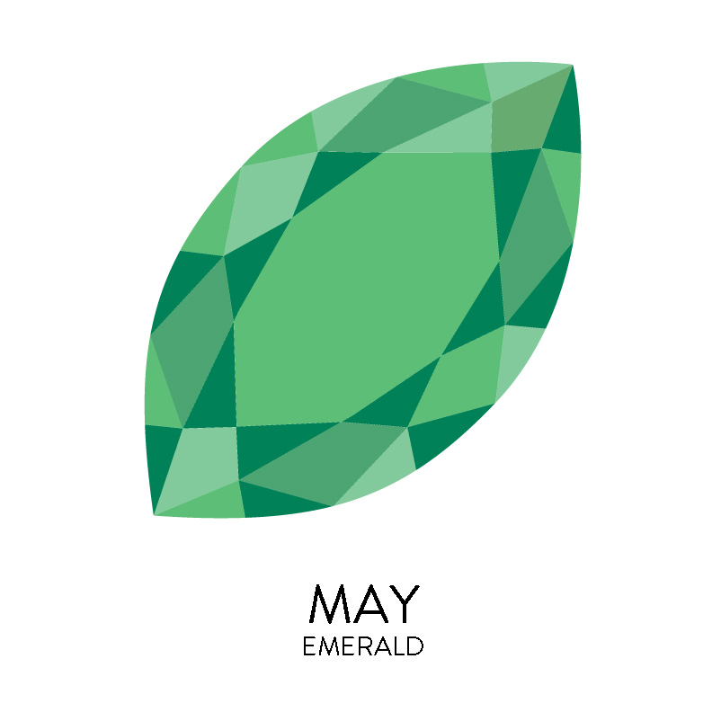 may emerald.jpg