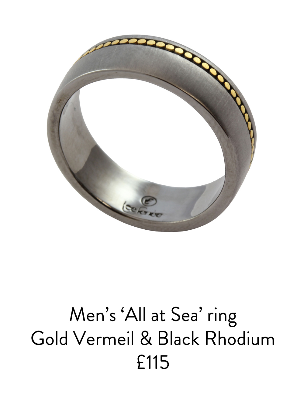 all at sea ring.jpg