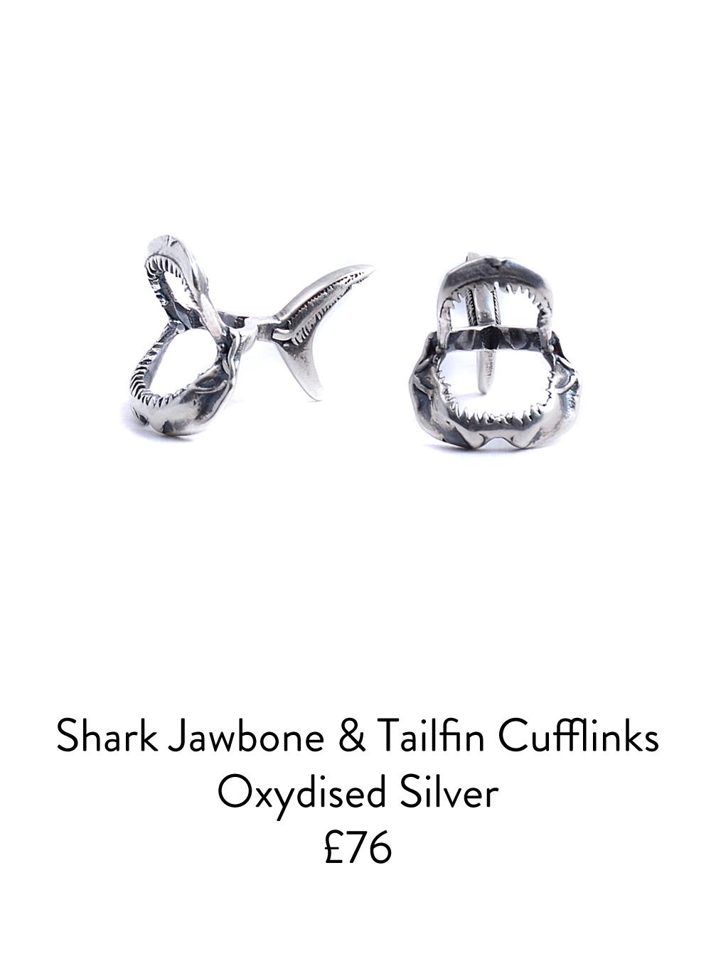 shark cufflinks.jpg