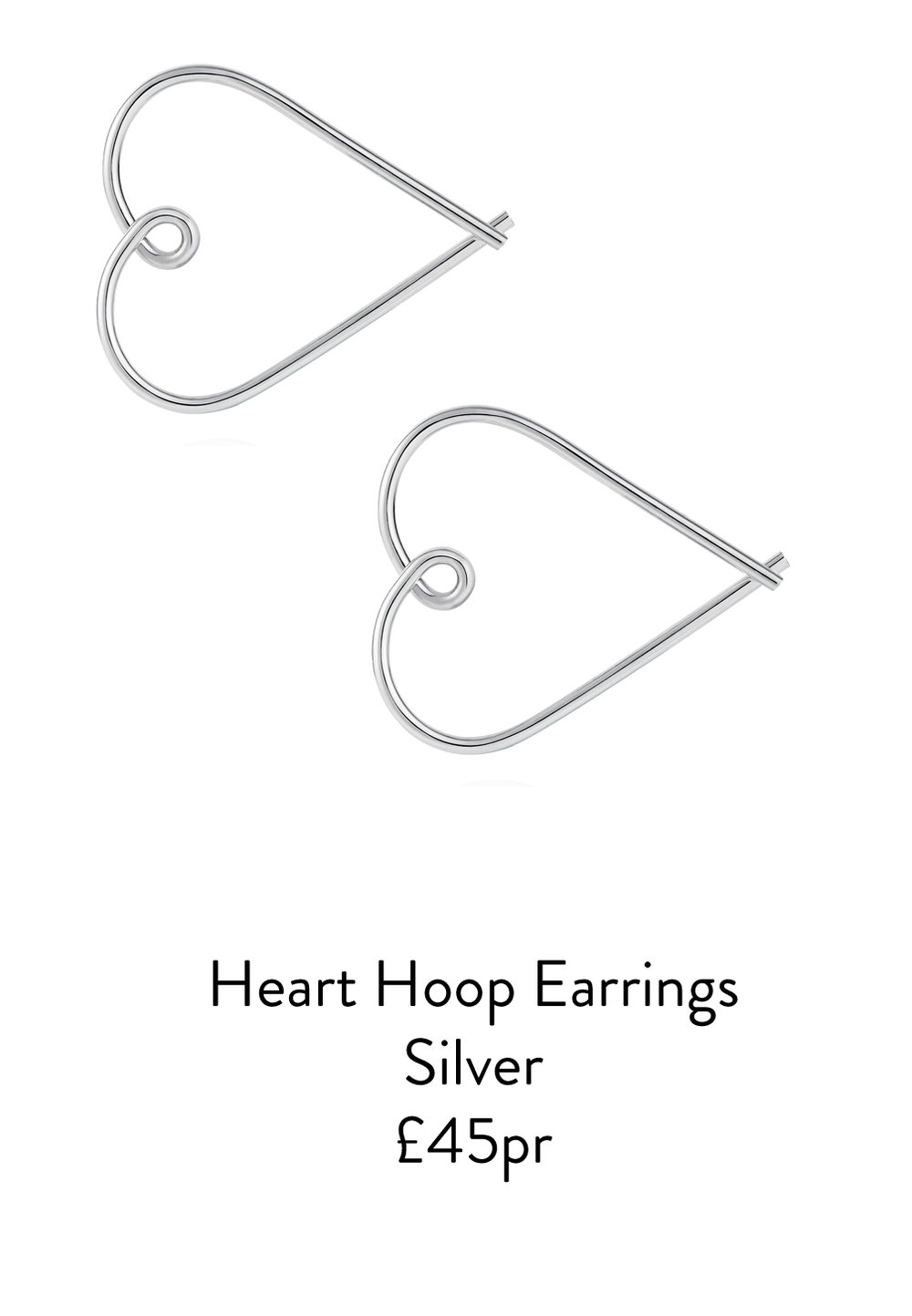 heart hoop earrings.jpg