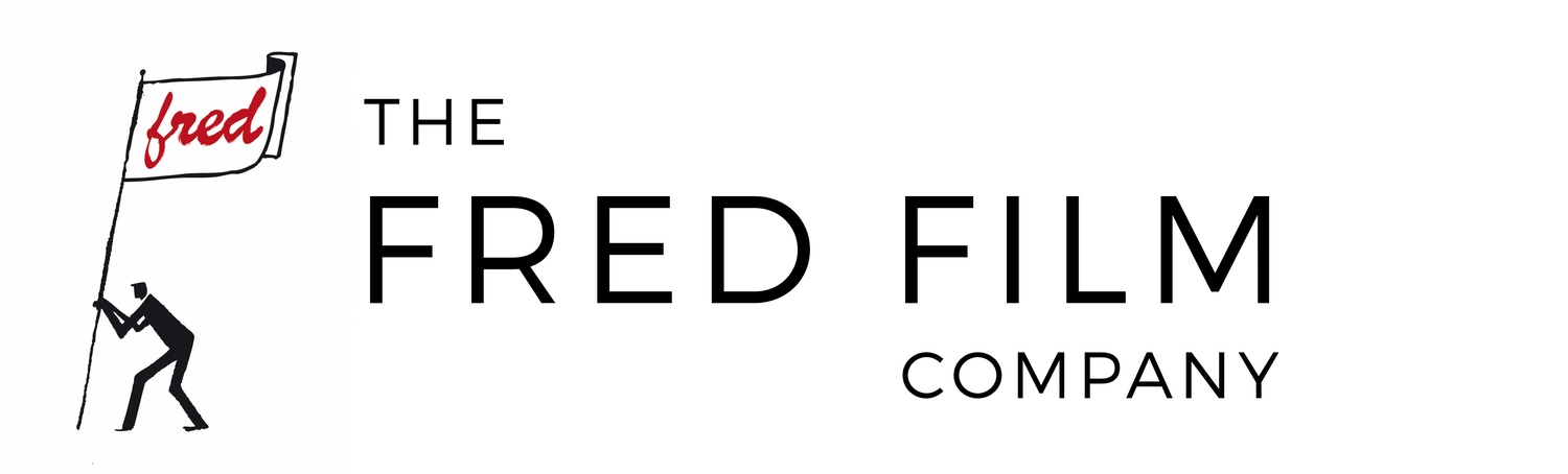 The Fred Film Company