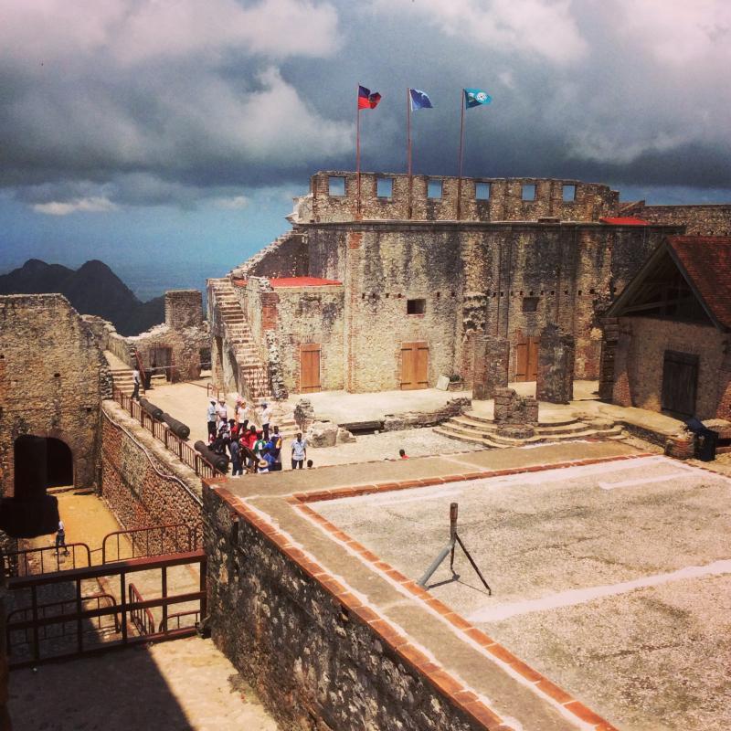 Haiti0.JPG