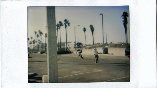 skateboard_edited-1