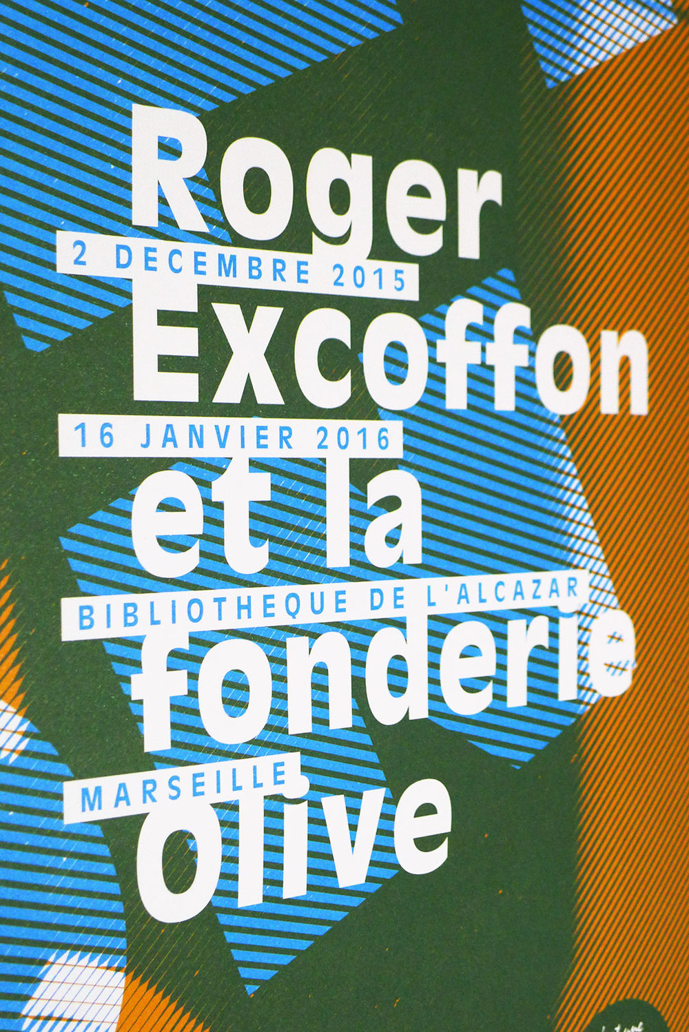 Roger-excoffon-olive-2.jpg