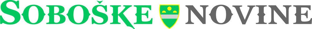 SoboškeNovine logo.jpg