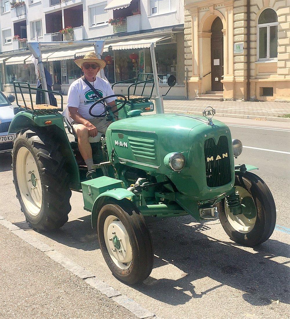 traktorist.jpg
