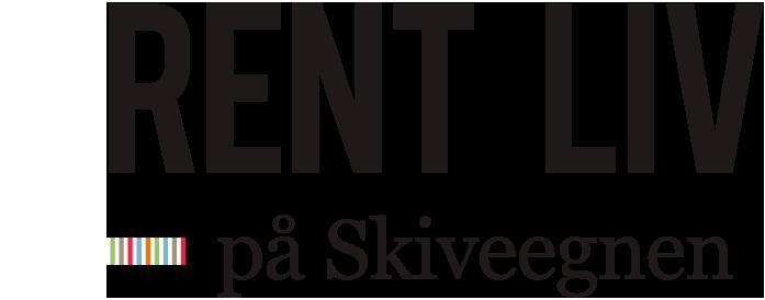 RENT-LIV-på-Skiveegnen2.png