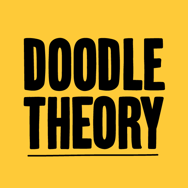 f4a84a3f7634 The Doodle Theory Contest! — Doodle Theory