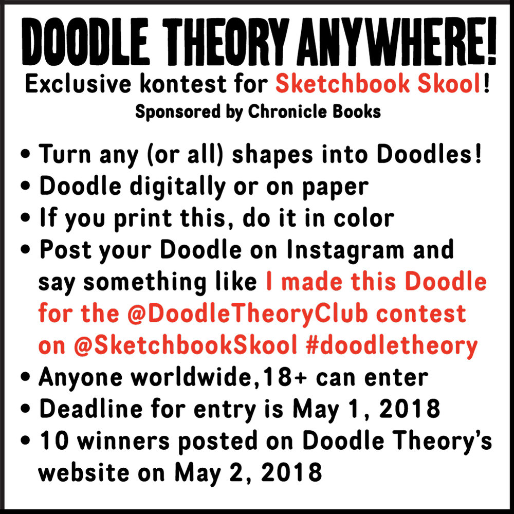 DoodleTheoryAnywhereContest-SBS-promo-rules.JPG