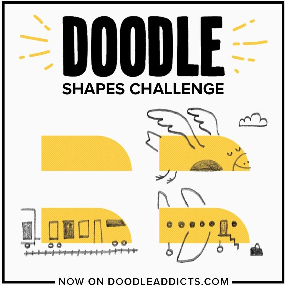 32_random-shapes-challenge_582662-1.jpg