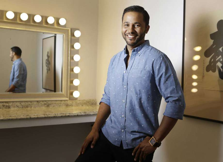 "Jason Dirden knows what it's like to be hated.  For much of his career, the actor and Houston native has played basically good, hardworking and often complex guys trying to find their way. But on OWN's hit drama ""Greenleaf,"" Dirden plays Pastor Basie Skanks, an unscrupulous man of the cloth who is set on doing what he can to unleash a wrath of revenge.  He's the character fans love to hate.   More"