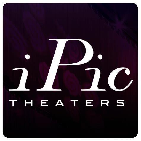 ipic-theaters-logo.jpg