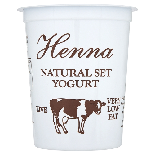 I like this yogurt, try to ignore the very sad cow