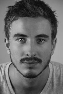 RYAN CORR | Jimmy