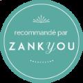 Plat For You est recommandé par Zanyou
