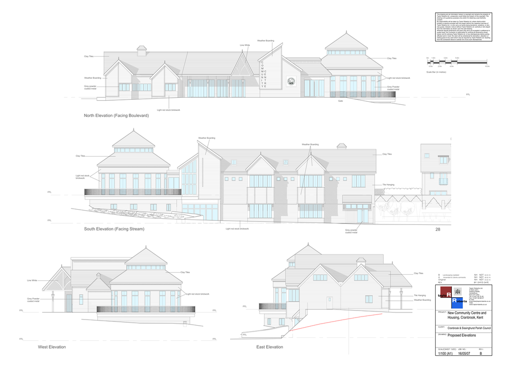 16-05-07-B---Proposed-Elevations-(Community-Centre).png
