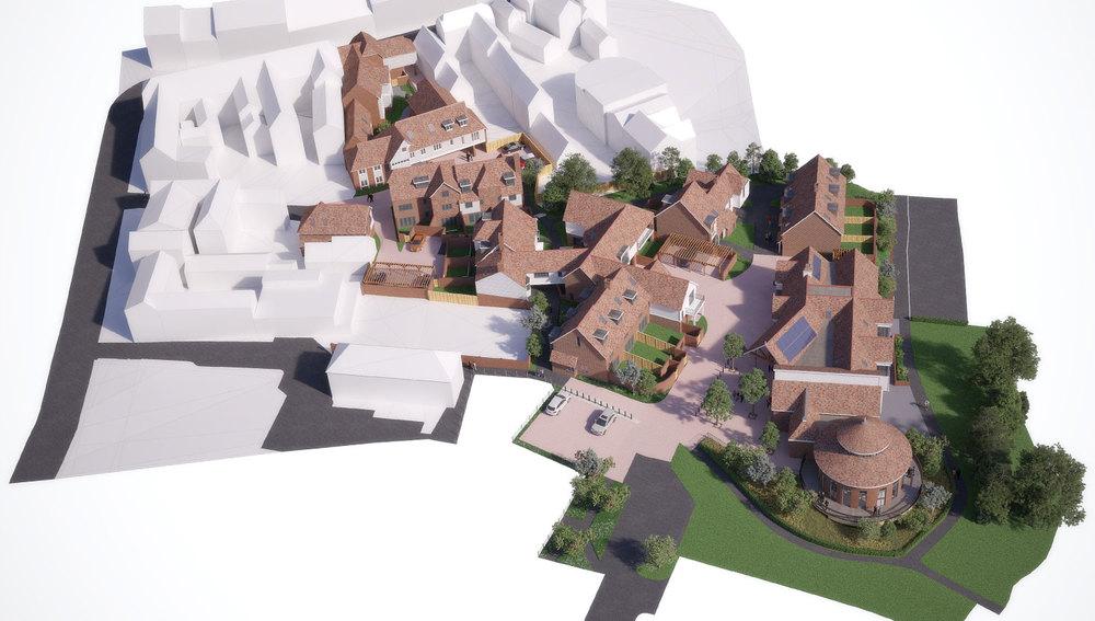 CGIs-cranbrook1.jpg