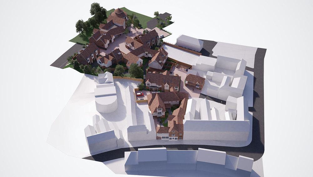 CGIs-cranbrook2.jpg
