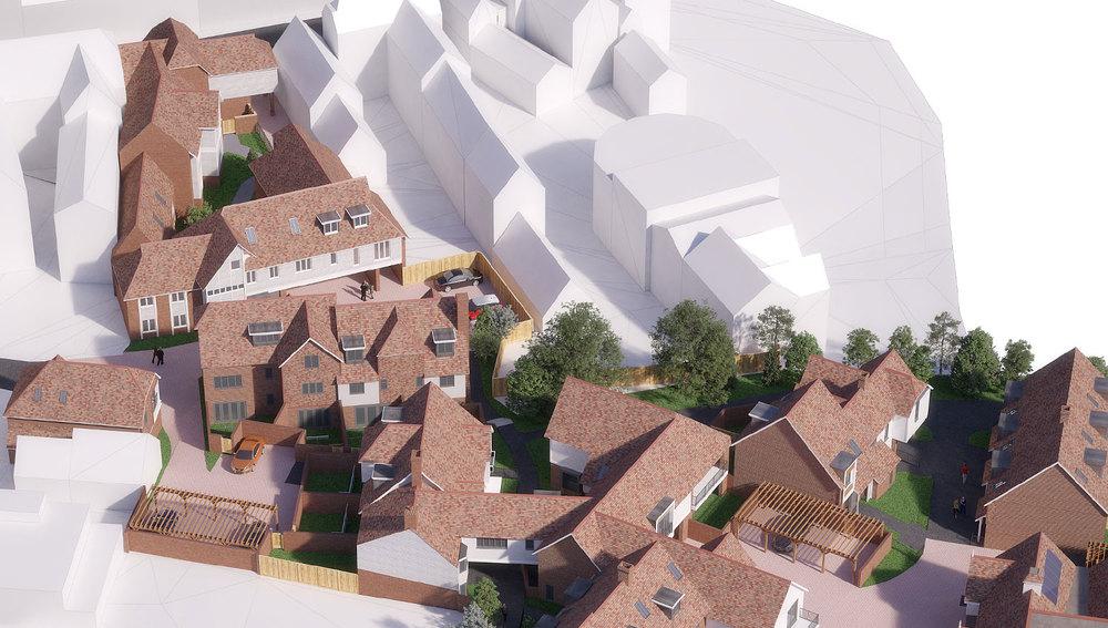 CGIs-cranbrook-zoom2.jpg
